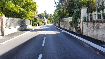 rue-pasteur-saint-andre-le-gaz-descente