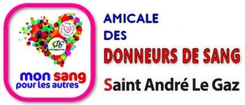 amicale-des-donneurs-de-sang-saint-andre-le-gaz