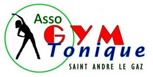 asso-gym-tonique