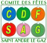 logo-du-comite-des-fetes-de-saint-andre-le-gaz