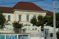 ecole-joliot-curue-de-saint-andre-le-gaz