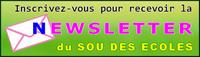 inscrivez-vous-a-la-newsletter
