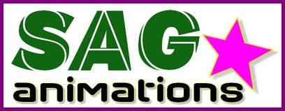 logo-sag-animations-association-de-saint-andre-le-gaz
