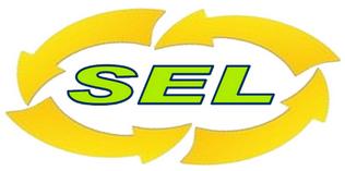sel-systeme-dechange-local-saint-andre-le-gaz