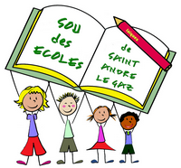 sou-des-ecoles-laiques-de-saint-andre-le-gaz