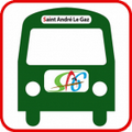 logo-transport-en-commun-sag-120x120