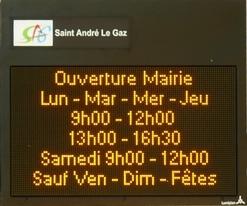 pli-saint-andre-le-gaz