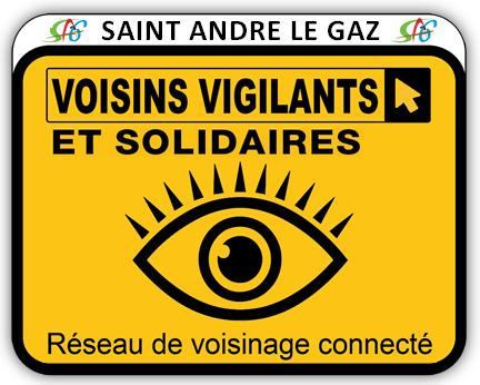panneau-voisins-vigilants-saint-andre-le-gaz