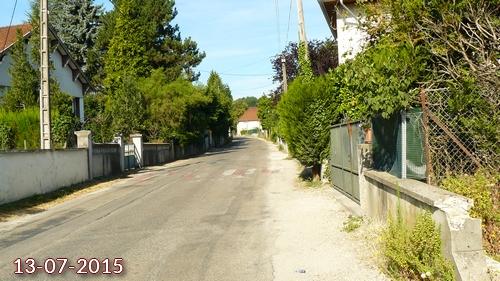 rue-pasteur-le-13-07-2015
