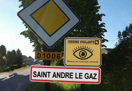 saint-andre-le-gaz-entree-rd1006