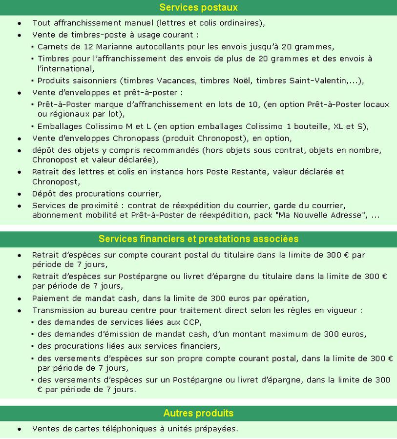 services-de-lapc-de-saint-andre-le-gaz