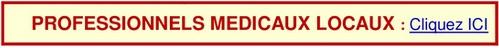 n-professions-medicales-locales