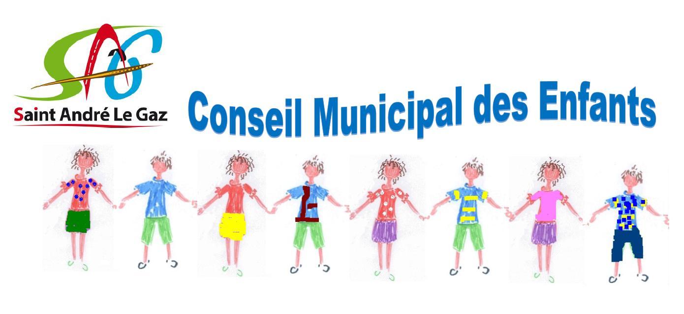 logo-cm-des-enfants-1