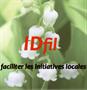 logo_id-fil
