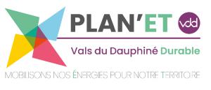Plan'Et